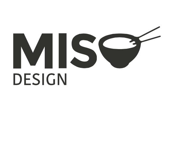 miso design